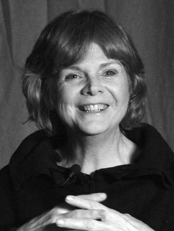 Patricia-Gruben